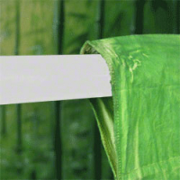walimex pro Motiv-Stoffhintergrund Bamboo, 3x6m Nr. 16473