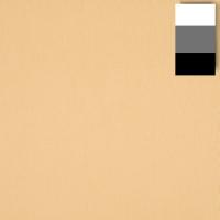 walimex Stoffhintergrund 2,85x6m, safrangelb Nr. 19502