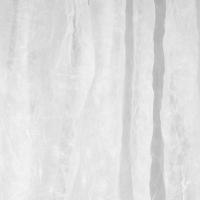 walimex Stoffhintergrund 3x6m weiss Nr. 14861