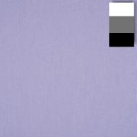 walimex Stoffhintergrund 2,85x6m, flieder Nr. 19518