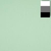 walimex Stoffhintergrund 2,85x6m, weißgrün Nr. 19522