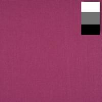 walimex Stoffhintergrund 2,85x6m, rosé Nr. 19517