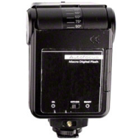 Bilora TTL Ringblitz D 140 RF-C für Canon Nr. 14781