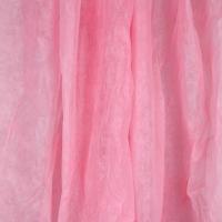 walimex leichter Stoffhintergrund 3x6m rosa Nr. 14874