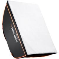 walimex pro Softbox OL 80x120cm Aurora/Bowens Nr. 19001