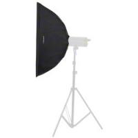 walimex pro Striplight 25x90cm für Broncolor Nr. 16594