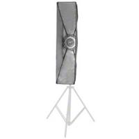walimex pro Striplight 25x90cm für Hensel Nr. 16596