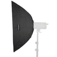 walimex pro Striplight PLUS 25x90cm für Hensel Nr. 16990