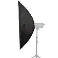walimex pro Striplight 40x180cm für Multiblitz P Nr. 16124