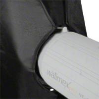 walimex pro Striplight 25x180cm für Broncolor Nr. 16616