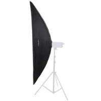 walimex pro Striplight 25x180cm für Aurora/Bowens Nr. 16613