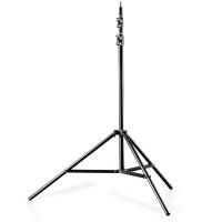 walimex FT-8051 Lampenstativ 260cm Nr. 14776