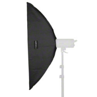 walimex pro Striplight plus 25x150 für Broncolor Nr. 16982