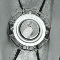 walimex pro Softbox OL 25x180cm Hensel Nr. 19078