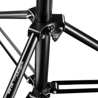 walimex WT-806 Lampenstativ 256cm Nr. 12138