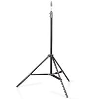 walimex WT-803 Lampenstativ 200cm Nr. 12525