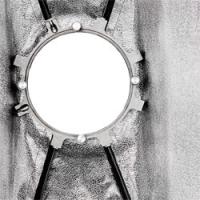 walimex pro SB PLUS OL 25x150cm Hensel Nr. 19325