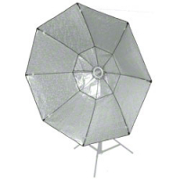 walimex pro Octagon SB Ø170cm für Multiblitz P Nr. 16096