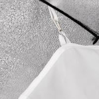 walimex pro Octagon SB PLUS OL Ø170 Visatec Nr. 19420