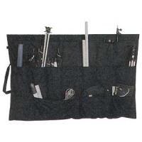 Aurora Lite Bank Transporttasche für Zubehör Nr. ASW018