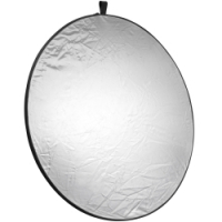 walimex 5in1 Reflektoren Set 107cm Nr. 12152