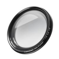 walimex ND-Fader 72 mm +2 bis +8 Blenden Nr. 17853