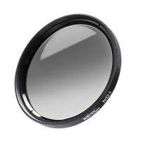 walimex Graufilter ND4 43 mm Nr. 20880