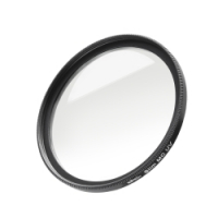 walimex Slim MC UV-Filter 72 mm Nr. 17846