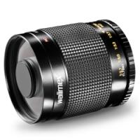 walimex 500/8,0 Spiegeltele für Sony E-Mount Nr. 17369