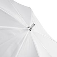 walimex pro Schirmsoftbox Durchlicht, 109cm Nr. 17651