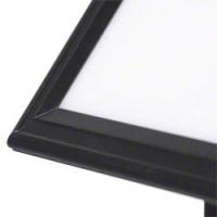 walimex pro Diffusor-Platte, 55x55cm Nr. 16445
