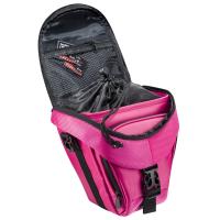 mantona Premium Colttasche pink Nr. 19749