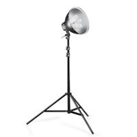 walimex pro Daylight-Set 600 Nr. 15411