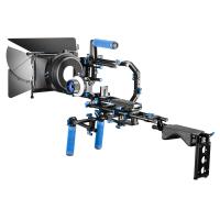 walimex pro Video Set Professional Nr. 20018