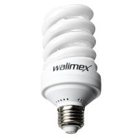 walimex pro Daylight-Set 1260 mit Softbox Nr. 15408