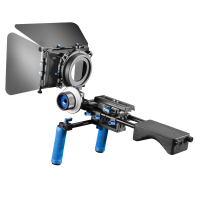 walimex pro Video Set Semi-Pro Nr. 20017