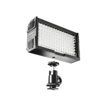 walimex pro Video VDSLR Lightning Kit Nr. 20371