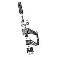 walimex pro Aptaris Universal XL Mk II Nr. 20773