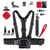 mantona Family Set Pro for GoPro Nr. 20451