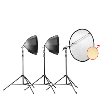 walimex pro Daylight 250 Portrait Octa Nr. 21010