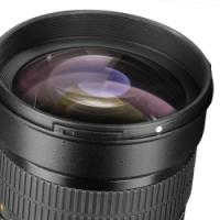 walimex pro 85/1,4 CSC Fuji X schwarz Nr. 20122