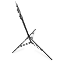 walimex pro VE-200 Excellence Einsteiger Set Nr. 20345