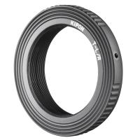 walimex pro 500/6,3 DX Spiegeltele für Leica R/SL Nr. 15857