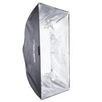 walimex pro Softbox 60x90 faltbar Aurora/Bowens Nr. 20288