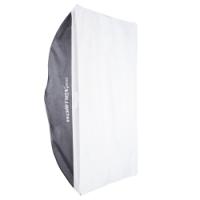 walimex pro Softbox 60x90 faltbar Multiblitz V Nr. 20290