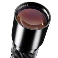 walimex 500/8,0 Linsenobjektiv für M42 Nr. 12932