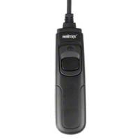 walimex Kabelfernauslöser Sony S1 Nr. 17110