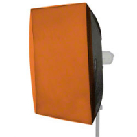 walimex Studiofilterset 22tlg., 80x100cm Nr. 17376