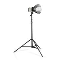 walimex Studioset Daylight 150 Nr. 12622