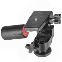 walimex FT-008H Semi-Pro-3D-Neiger Nr. 12678